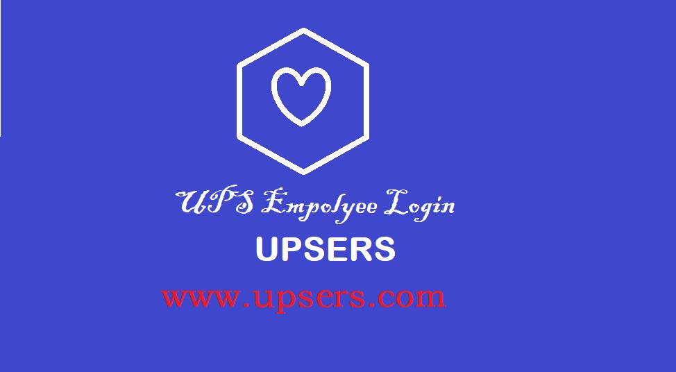 UPSers.com